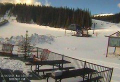 view from Breezeway Cam on 2017-11-06