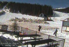 view from Breezeway Cam on 2017-11-10