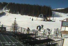 view from 2 - Breezeway Cam on 2017-12-18