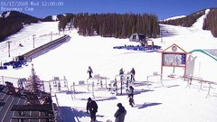 view from 2 - Breezeway Cam on 2018-01-17
