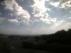 view from SOJUELA on 2017-07-17