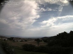 view from SOJUELA on 2017-08-15