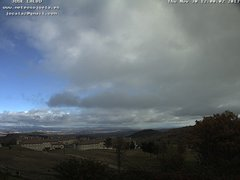 view from SOJUELA on 2017-11-30
