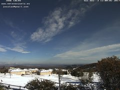 view from SOJUELA on 2017-12-03