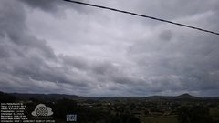view from MeteoReocín on 2017-08-10