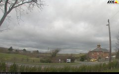 view from iwweather sky cam on 2017-03-18