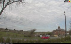 view from iwweather sky cam on 2017-03-30