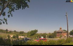 view from iwweather sky cam on 2017-05-26