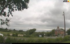 view from iwweather sky cam on 2017-07-15
