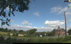 view from iwweather sky cam on 2017-08-12