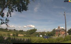 view from iwweather sky cam on 2017-08-13
