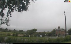view from iwweather sky cam on 2017-09-04