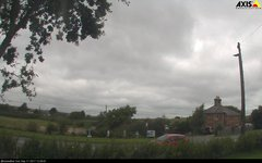 view from iwweather sky cam on 2017-09-17