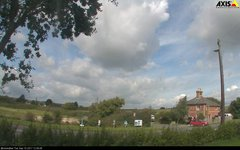 view from iwweather sky cam on 2017-09-19