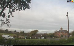view from iwweather sky cam on 2017-11-09