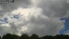 view from ValdeFensch57@SGZ on 2017-07-24