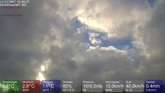 view from ValdeFensch57@SGZ on 2017-12-12