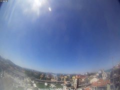view from Oss. Meteorologico di Gabicce Mare e Cattolica on 2017-07-17