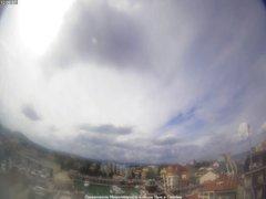 view from Oss. Meteorologico di Gabicce Mare e Cattolica on 2017-09-15