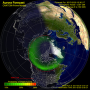 view from Aurora Forecast on 2017-02-20