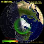 view from Aurora Forecast on 2017-03-20