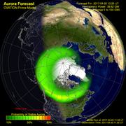 view from Aurora Forecast on 2017-04-20