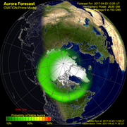 view from Aurora Forecast on 2017-04-23