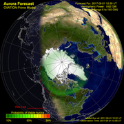 view from Aurora Forecast on 2017-05-01