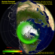 view from Aurora Forecast on 2017-05-15