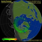 view from Aurora Forecast on 2017-08-08