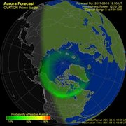 view from Aurora Forecast on 2017-08-13