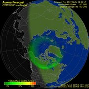 view from Aurora Forecast on 2017-08-14