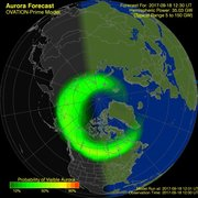 view from Aurora Forecast on 2017-09-18