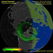 view from Aurora Forecast on 2017-11-06