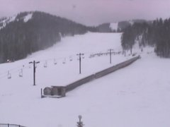view from Caterpillar Cam on 2017-11-13