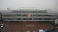view from Hearts FC 2 on 2017-11-20