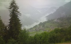 view from Verbier2 on 2017-06-05