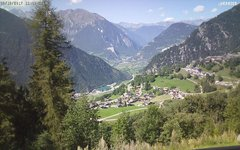 view from Verbier2 on 2017-08-18