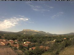 view from Meteo Hacinas on 2017-06-12