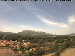 view from Meteo Hacinas on 2017-06-22