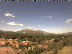 view from Meteo Hacinas on 2017-07-09