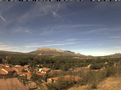 view from Meteo Hacinas on 2017-08-11