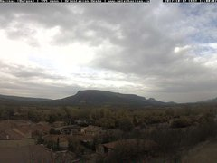 view from Meteo Hacinas on 2017-10-17