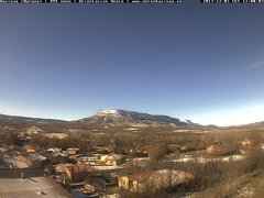 view from Meteo Hacinas on 2017-12-03