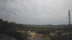 view from Agres - Bonell, el Comtat on 2017-09-09