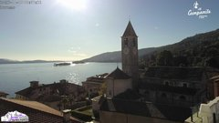 view from Baveno on 2017-10-08