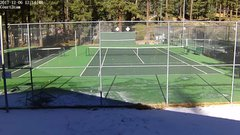 view from Court 2 on 2017-12-06