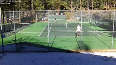 view from Court 2 on 2017-12-10
