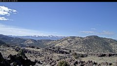 view from Highlands on 2018-01-01