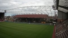 view from Hearts FC 1 on 2017-06-18